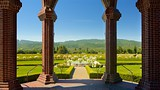 Ledson Winery and Vineyards - Sonoma Valley - Tourism Media