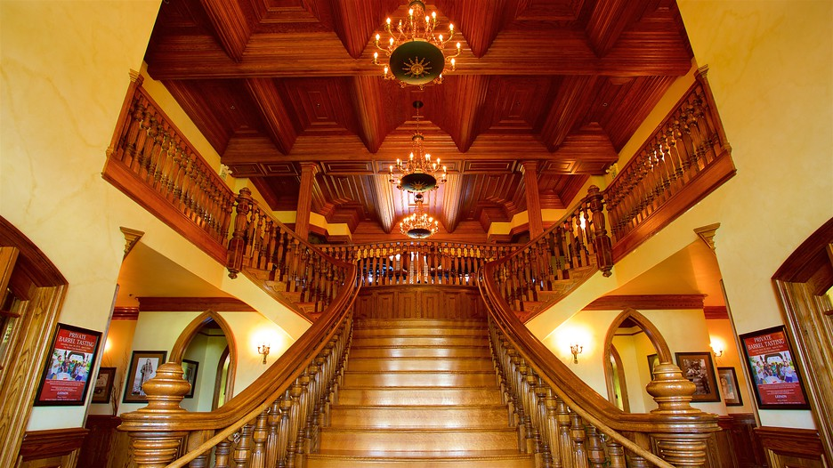 Hotel deals wine country ca