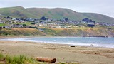 Doran Beach - Sonoma Valley - Tourism Media
