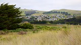 Bodega Bay - Sonoma Valley - Tourism Media
