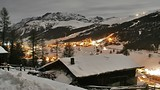 Livigno - Courtesy of Tourist Office Livigno