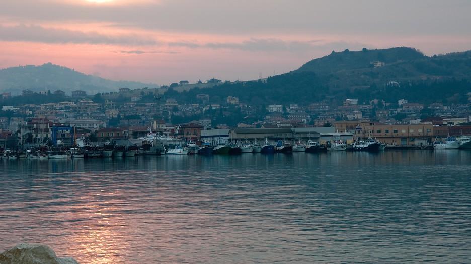 San Benedetto Del Tronto Holidays Cheap San Benedetto Del