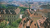Graz - Graz (region) - © Austrian National Tourist Office/ Diejun