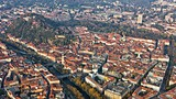 Graz - Graz (region) - © Austrian National Tourist Office/ Homberger