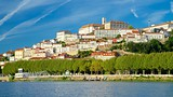 Coimbra (district) - Tourism Media