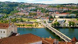 Coimbra (district) - Portugal - Tourism Media