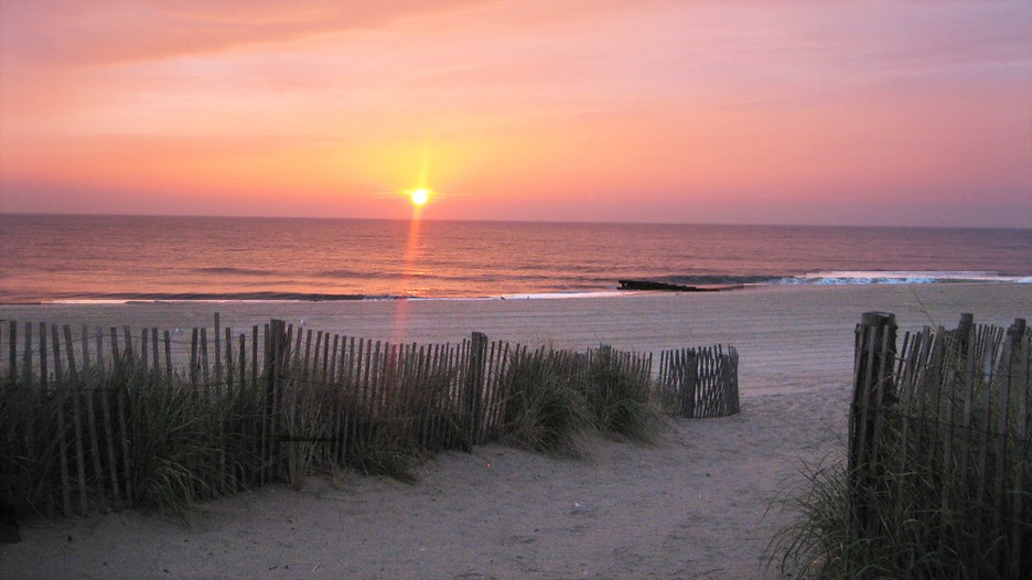 Rehoboth Beach Vacations 2017 Package Amp Save Up To 603 Expedia