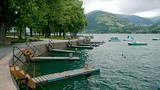 Krimml - Zell am See - Pinzgau (district) - Tourism Media