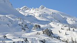 Obertauern - Bad Gastein - Pongau (district) - Tourismusverband Obertauern 2015