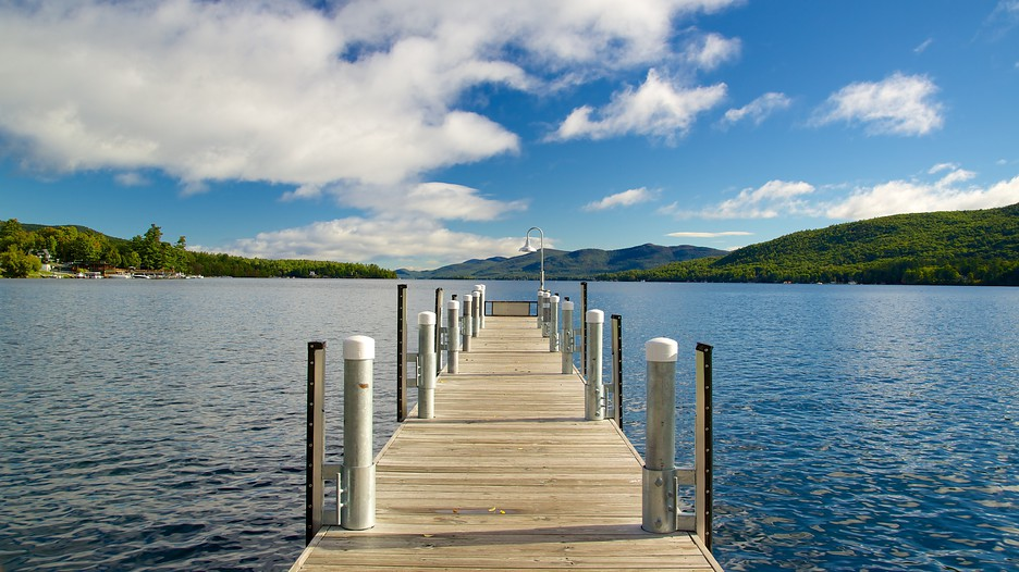 Lake George Vacations 2017 Package Amp Save Up To 603