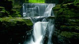 Ithaca (en omgeving) - New York - Finger Lakes Regional Tourism Council