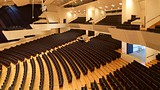 Finlandia Hall - Helsinki - Tourism Media