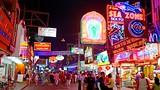 パッタヤー - Thailand - Tourism Media