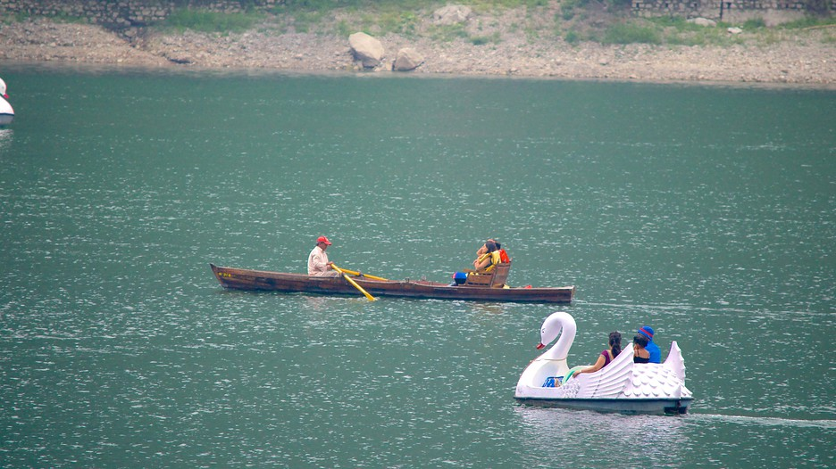 nainital summer vacations Great savings on hotels in nainital, india online good availability and great rates read hotel reviews and choose the best hotel deal for your stay.
