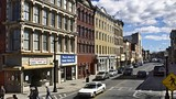 Poughkeepsie (en omgeving) - New York - www.DutchessTourism.com
