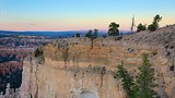 Bryce Point - Bryce Canyon National Park - Tourism Media