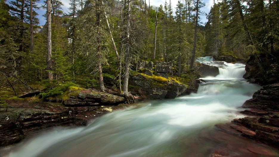 Car Rental Whitefish Mt Glacier National Park in Kalispell, Montana | Expedia.ca