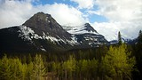 Glacier National Park - Kalispell - Tourism Media