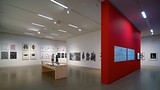 Folkwang Museum - Essen - Tourism Media