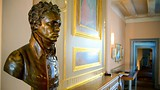 Beethoven House - Bonn - Tourism Media
