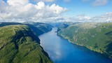 Osteroy - Norway - Tourism Media