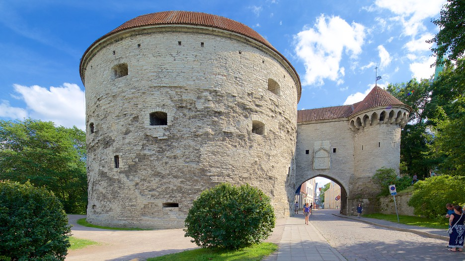 Estonia Vacations 2017: Explore Cheap Vacation Packages ...