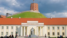 National Museum of Lithuania - Vilnius