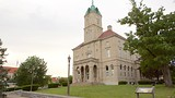 Harrisonburg - Tourism Media