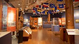 Mariner's Museum - Newport News - Tourism Media