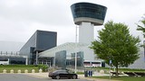 National Air and Space Museum Steven F. Udvar-Hazy Center - Chantilly - Tourism Media