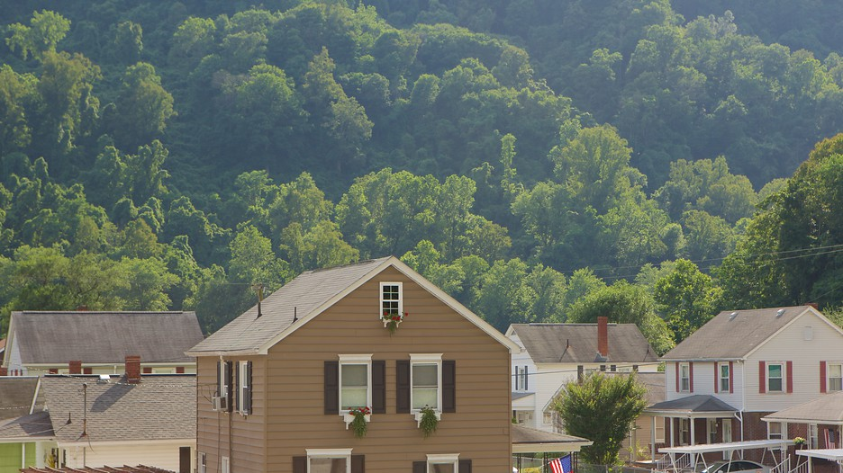 Cheap Hotels In West Virginia
