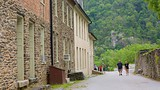 Harpers Ferry National Historical Park - West Virginia - Tourism Media