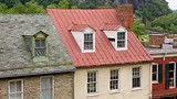 Harpers Ferry National Historical Park - Martinsburg - Tourism Media