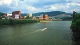 Wheeling - West Virginia Department of Commerce, Communications and Marketing