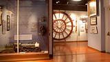 West Virginia State Museum - Charleston - Tourism Media