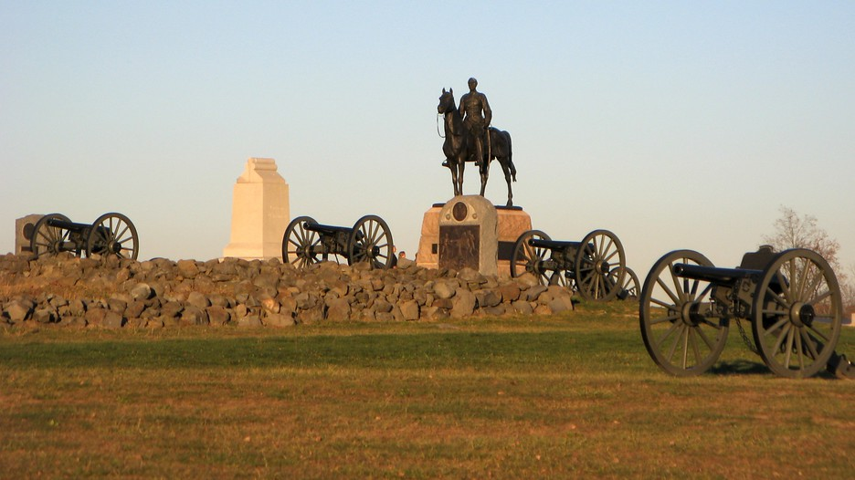 Gettysburg Vacations 2017 Package Amp Save Up To 603 Expedia