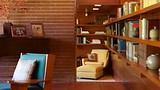 Frank Lloyd Wright Rosenbaum House - Florence - Tourism Media
