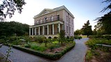 Hampton-Preston Mansion and Gardens - Columbia - Tourism Media