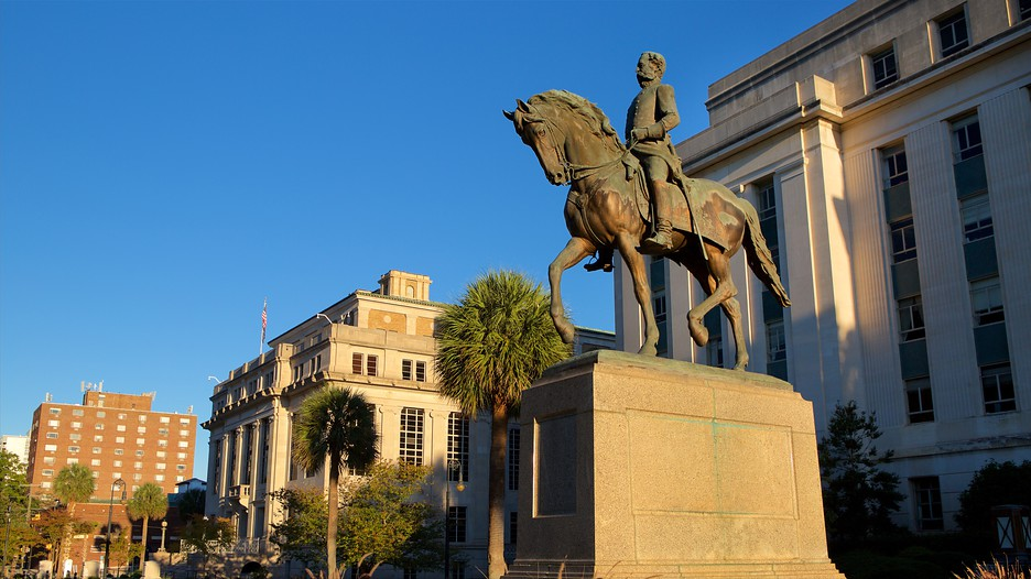 South Carolina State House In Columbia South Carolina Expedia