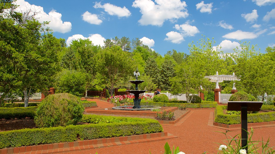 Tourist Attractions In Athens Georgia ~ Athens ga city guide ...