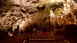 Postjona Caves - Postojna - Tourism Media