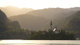 Lake Bled - Lake Bled - Julian Alps - Tourism Media