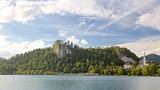 Bled Castle - Bled - Tourism Media