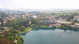 Bled - Lake Bled - Julian Alps - Tourism Media