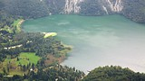Triglav National Park - Lake Bled - Julian Alps - Tourism Media