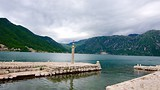 Our Lady of the Rocks - Kotor - tourism Media