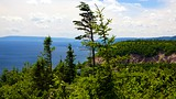 Cape Smokey - Cape Breton Island - Tourism Media