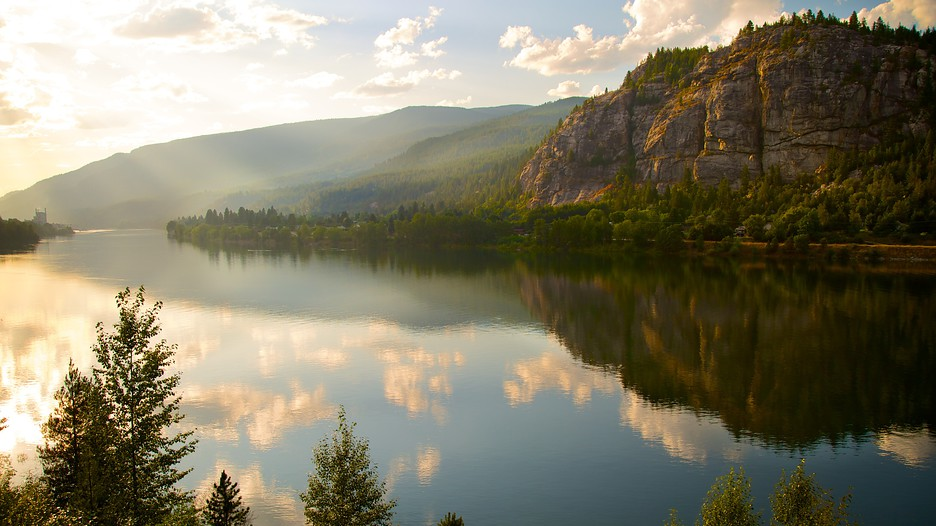 Castlegar Vacations 2017 Package Amp Save Up To 603 Expedia
