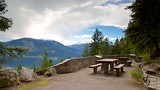 Mount Revelstoke National Park - Golden - Tourism Media