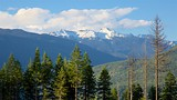 Revelstoke - Golden - Tourism Media